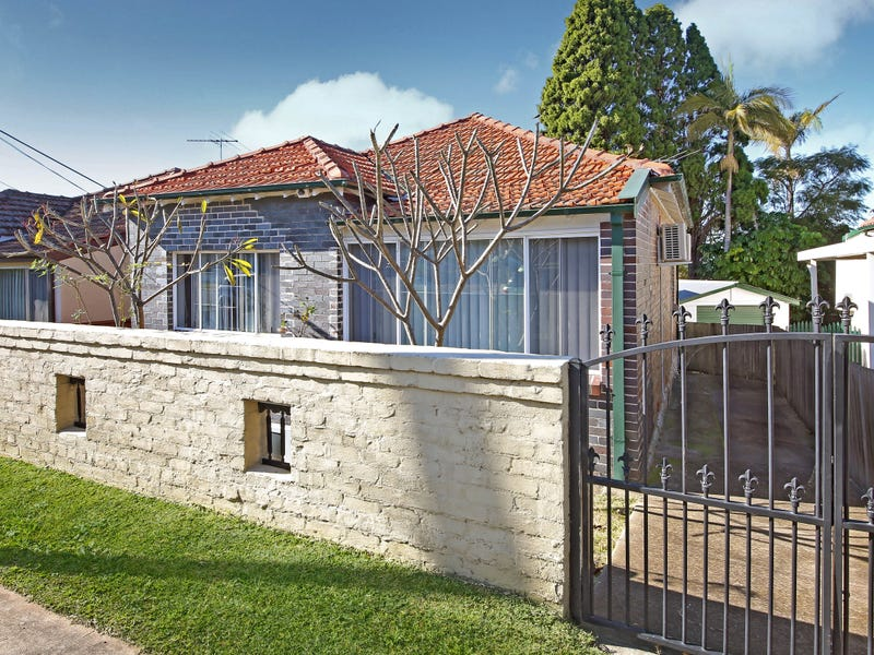 6 Withers Street, Arncliffe, NSW 2205