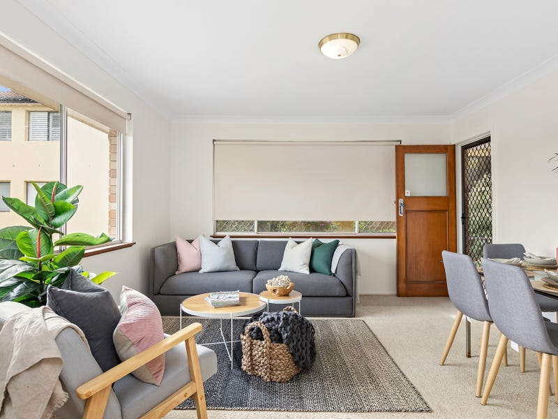3/72 Faunce Street, West Gosford, NSW 2250