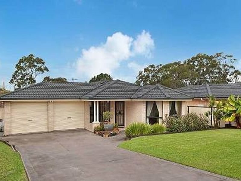 64 Pacific Highway, Doyalson, NSW 2262