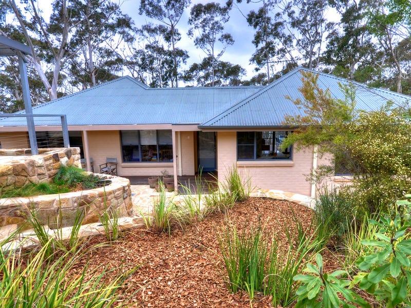68 Delmonte Avenue, Medlow Bath, NSW 2780