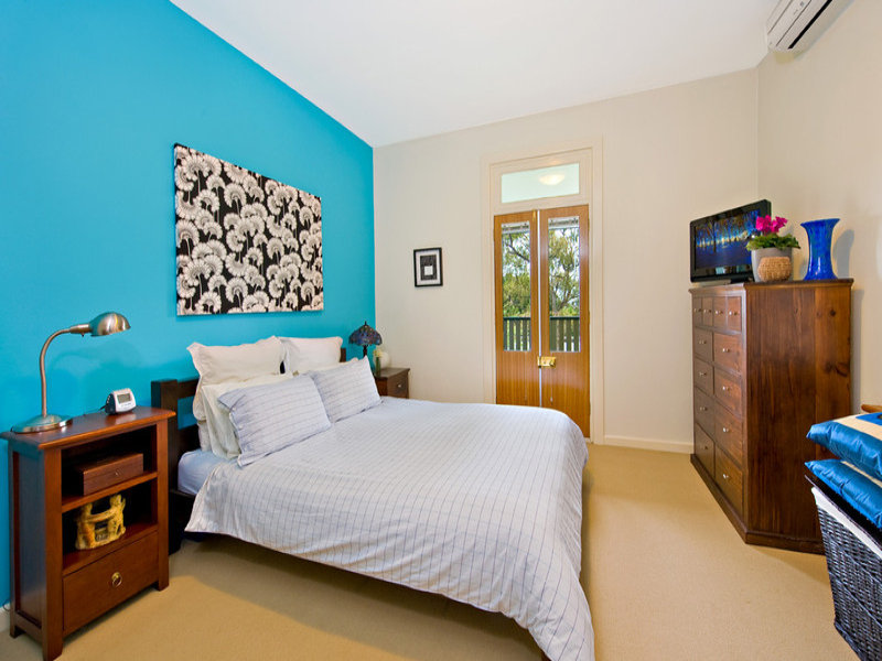 8/215-217 Stanmore Road, Stanmore, NSW 2048