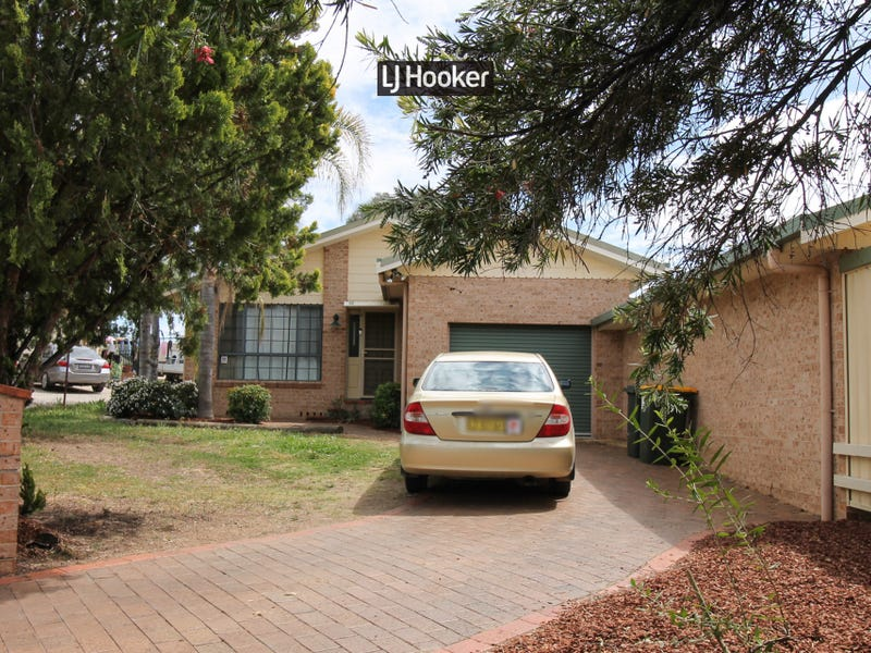 23A Angel Avenue, Inverell, NSW 2360
