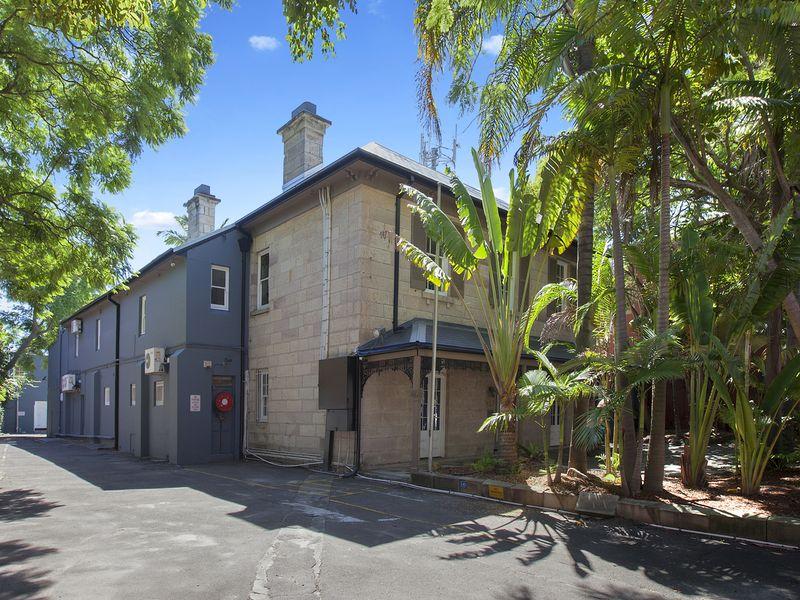 393 Darling Street, Balmain, NSW 2041