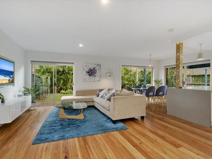 2/239 Macpherson Street, Warriewood, NSW 2102