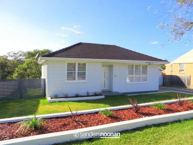 12 Boatwright Avenue, Lugarno, NSW 2210