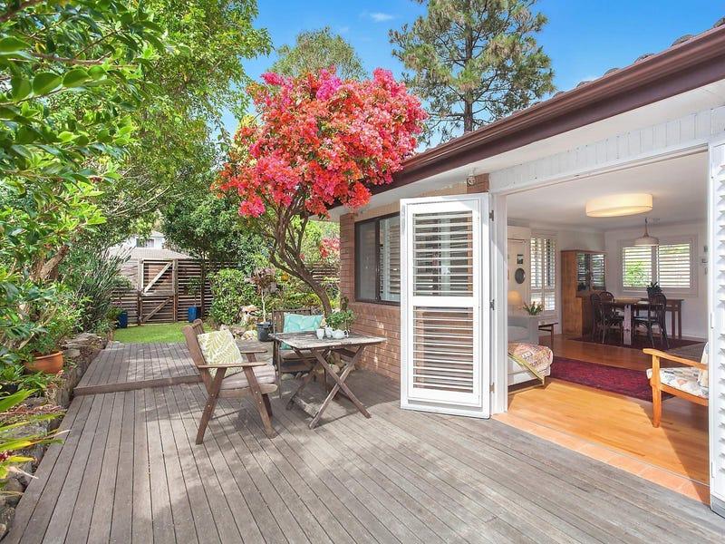 31 Wombat Street, Berkeley Vale, NSW 2261