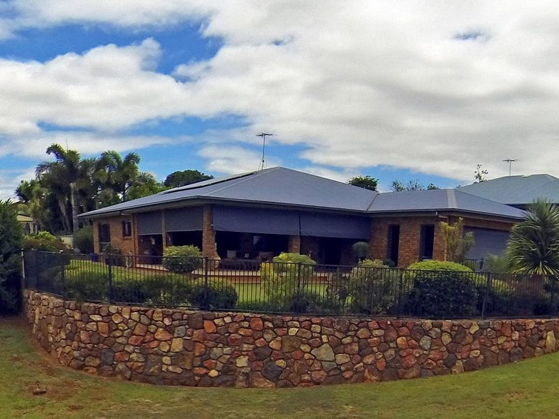 19 Montgomery Close, Atherton, Qld 4883