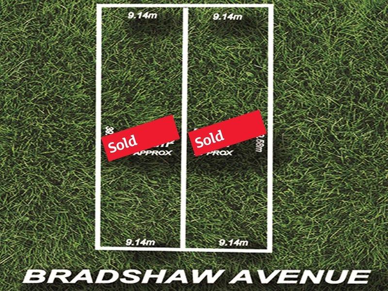 16 Bradshaw Avenue, Highbury, SA 5089