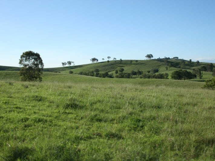 Lot 118 Fishers Hill Road, Gresford, NSW 2311