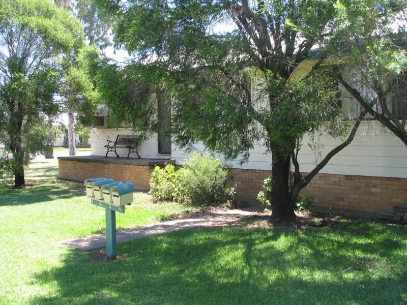 20a Balonne Street, Narrabri, NSW 2390