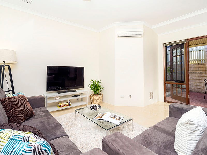 145A Holbeck Street, Doubleview, WA 6018