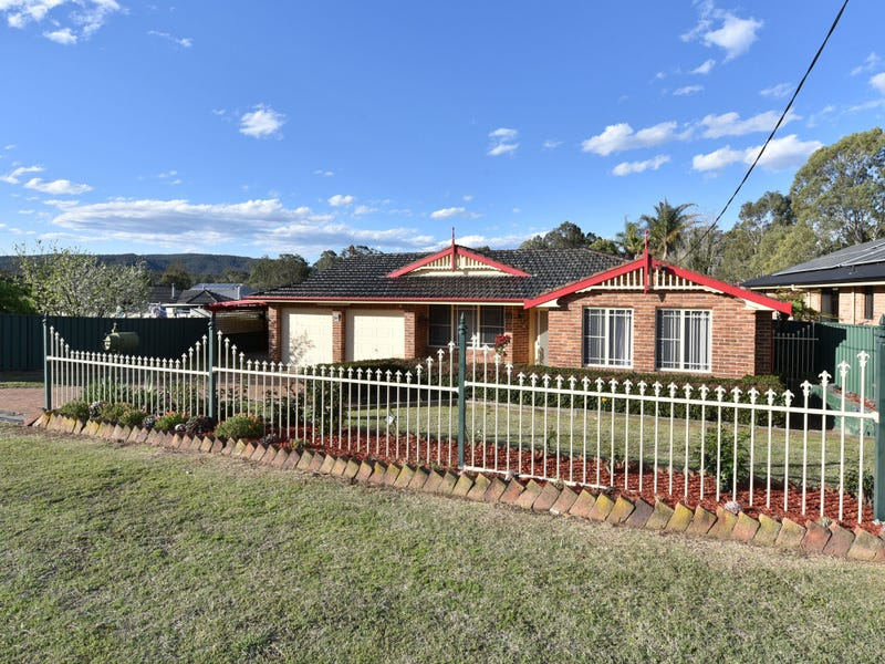 36 Northcote Avenue, Paxton, NSW 2325