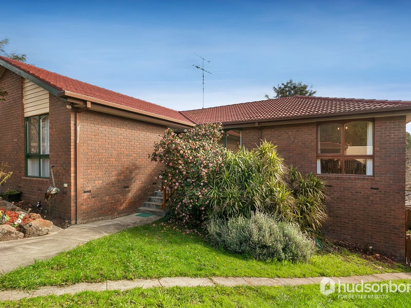 43 Chalon Avenue, Templestowe Lower, Vic 3107
