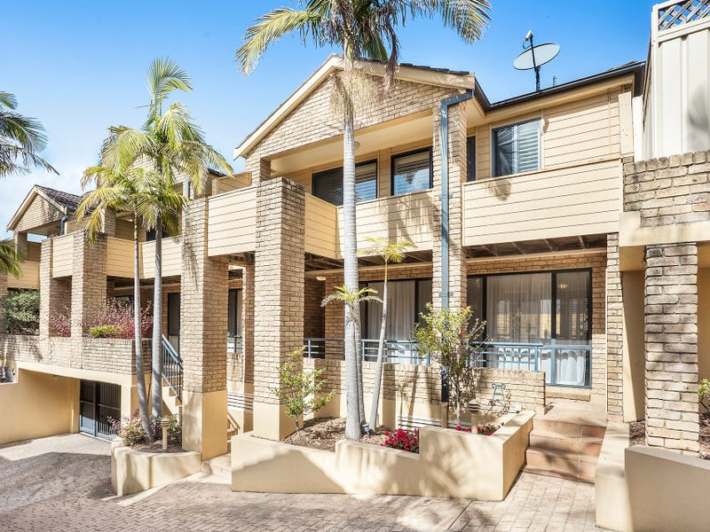 8/48-50 Manchester Road, Gymea, NSW 2227