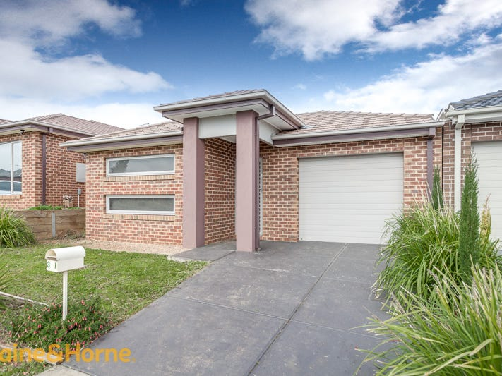 31 Keeper Street, Sunbury, Vic 3429