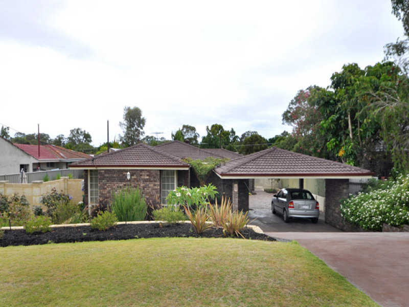 49 St Andrews Way, Duncraig, WA 6023