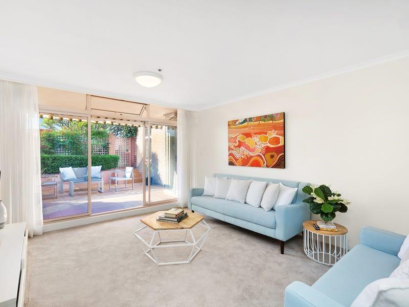 G02/79 Grafton Street, Bondi Junction, NSW 2022