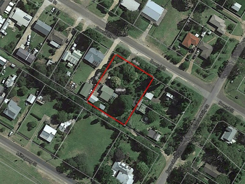 65-67 Bowral St, Welby, NSW 2575