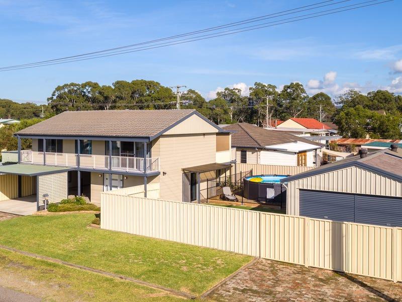 5 Highcross Street, Barnsley, NSW 2278