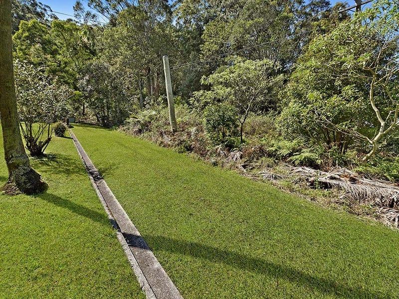 293 Matcham Road, Matcham, NSW 2250
