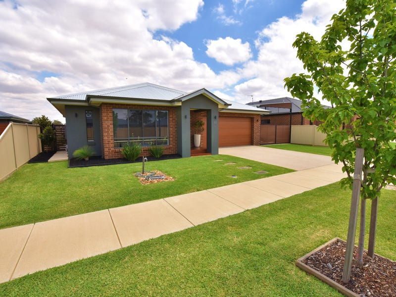 63 Bridlington Avenue, Echuca, Vic 3564