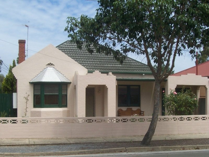 51 Anstey Crescent, Kurralta Park, SA 5037