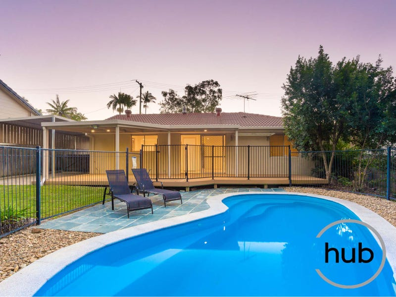 20 Chasley Court, Beenleigh, Qld 4207