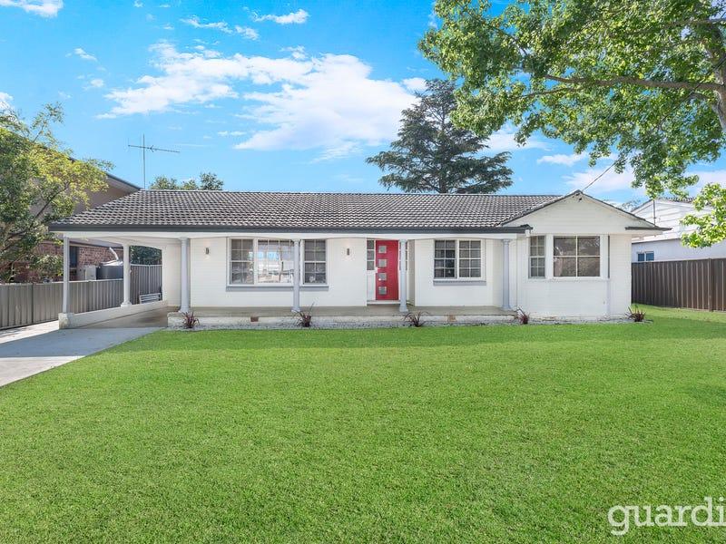 26 Post Office Road, Glenorie, NSW 2157