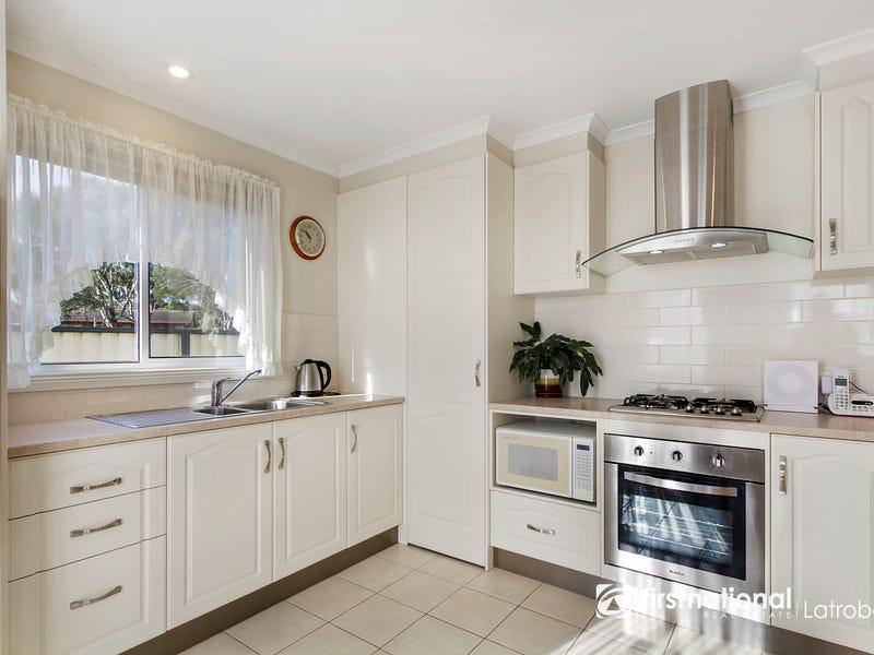 130C Oxford Street Mayfair Gardens, Traralgon, Vic 3844
