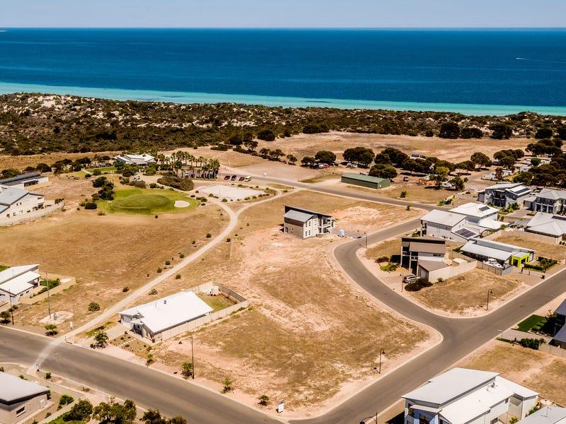 Ambrose Crescent, Port Hughes, SA 5558