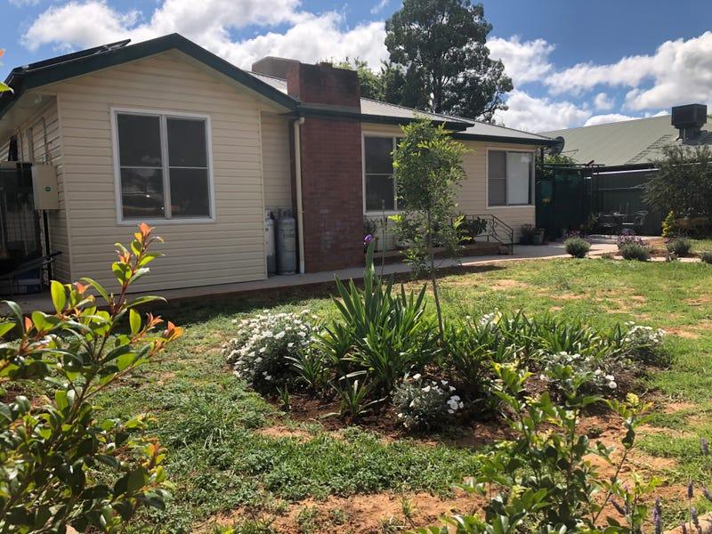 9 Mahonga Street, Condobolin, NSW 2877