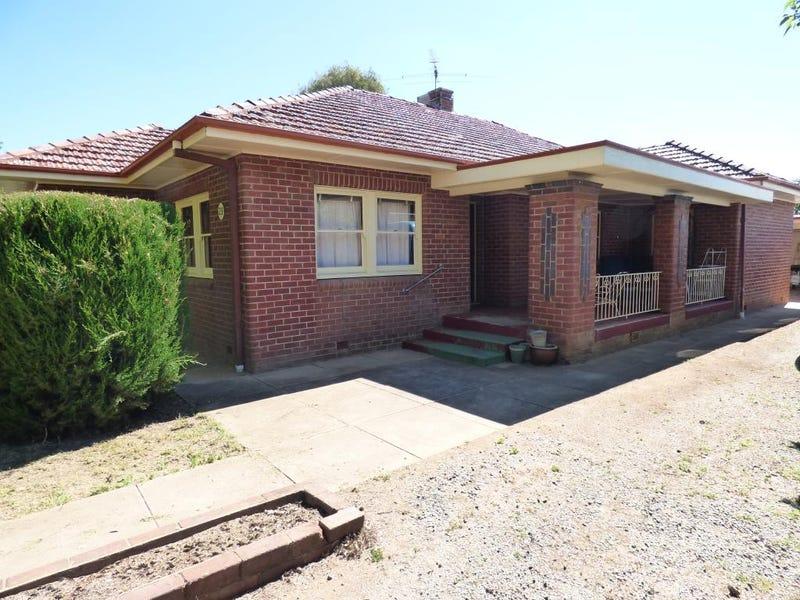 31 Murray Street, Cootamundra, NSW 2590