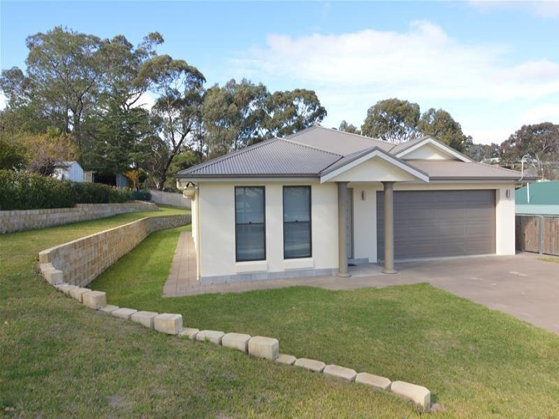 94 Mudgee Street, Rylstone, NSW 2849
