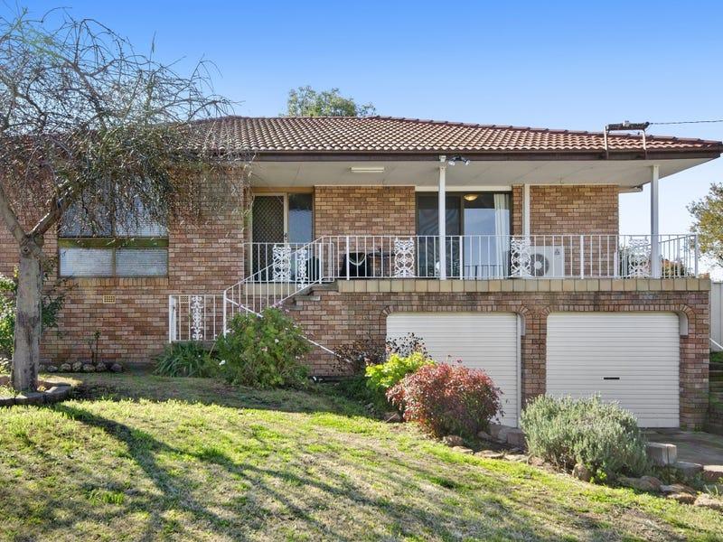 10 Cromarty Street, Quirindi, NSW 2343
