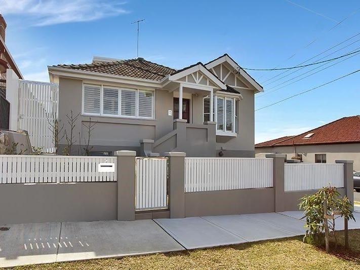 17 Greville Street, Clovelly, NSW 2031