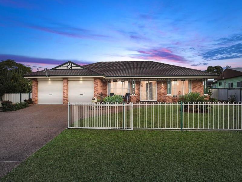 127 Aberdare Road, Aberdare, NSW 2325