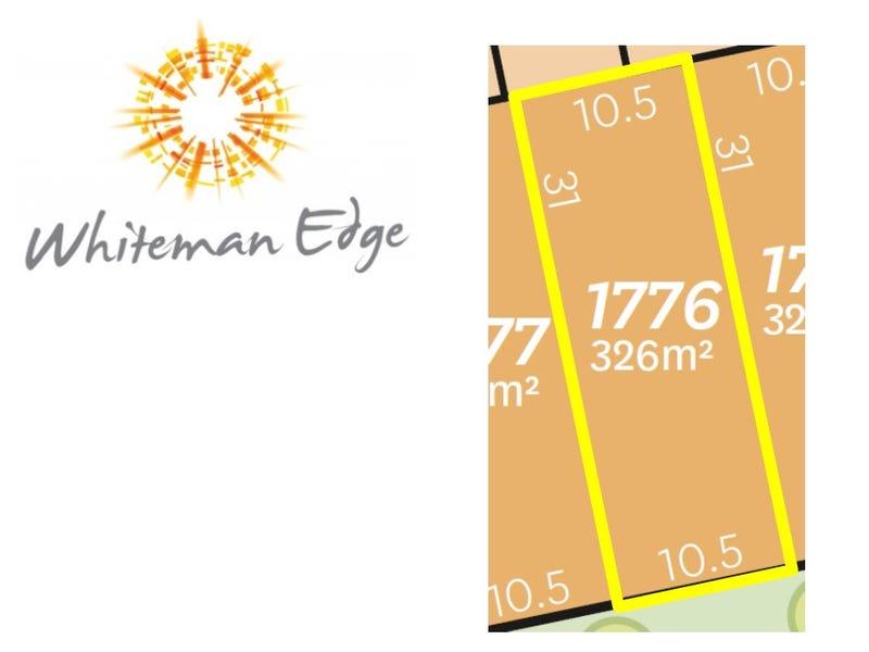 Lot 1776, Blackmore Loop, Brabham, WA 6055