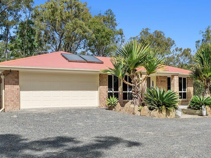 380-390 Mona Drive, Jimboomba
