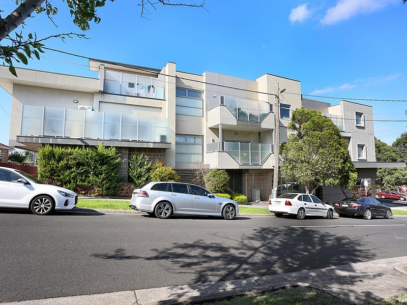 5/51 Curie Avenue, Oak Park, Vic 3046