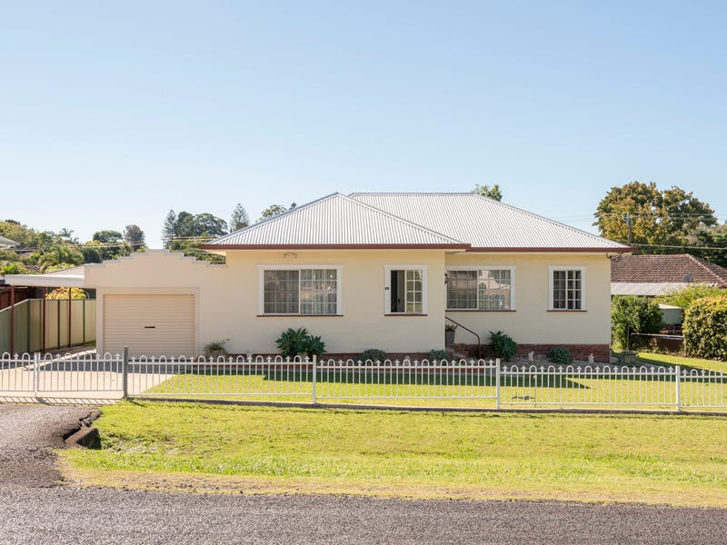 36 Floral Avenue, East Lismore, NSW 2480