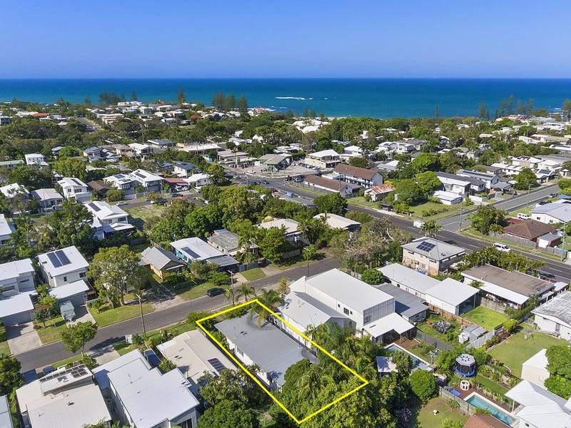 70 Nothling Street, Moffat Beach, Qld 4551