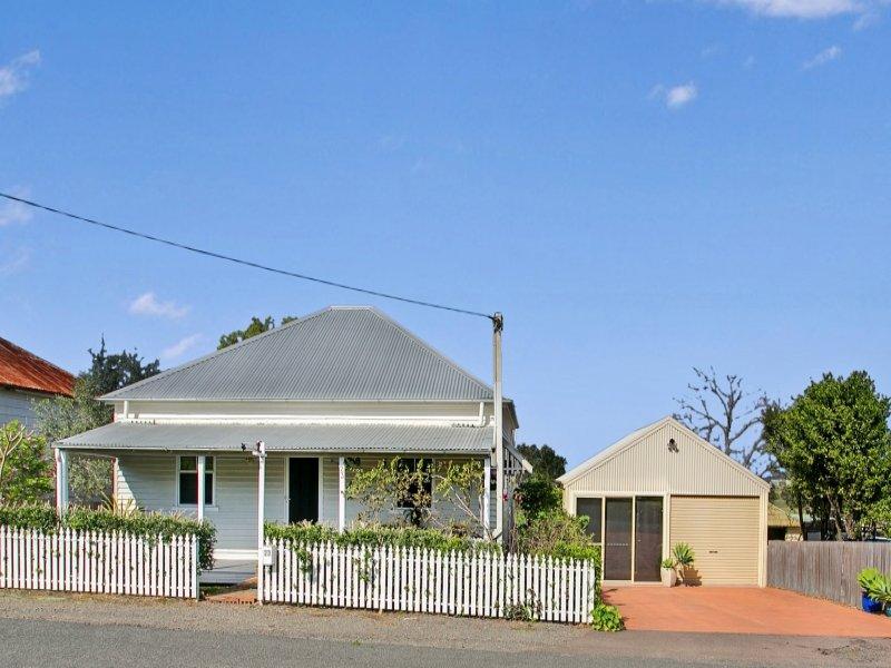 23 Owlpen Lane, Farley, NSW 2320
