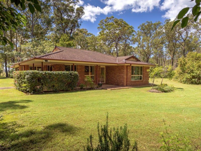 78 Glenthorne Road, Glenthorne, NSW 2430