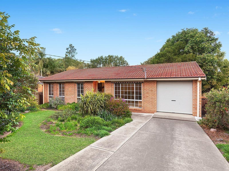 24 Cottam Road, Wyongah, NSW 2259