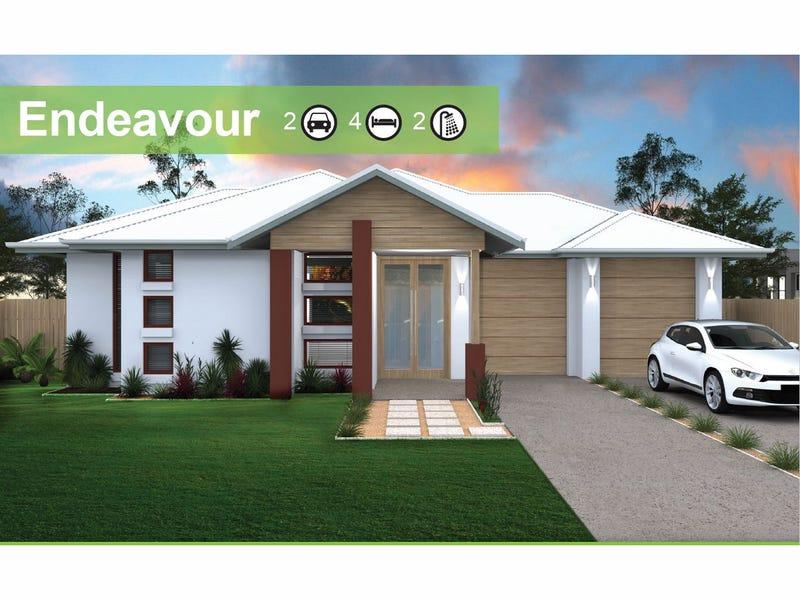 204 Antonio Drive, Mareeba, Qld 4880