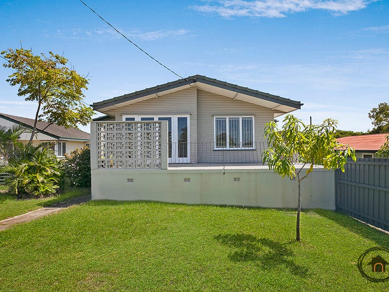 192 Appleby Road, Stafford Heights, Qld 4053