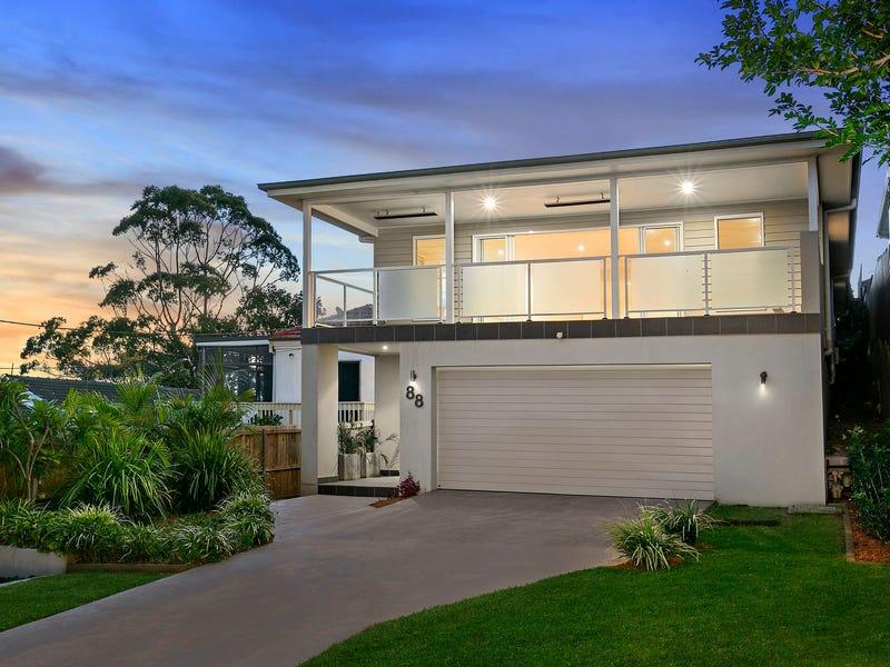 88 Alfred Road, Narraweena, NSW 2099
