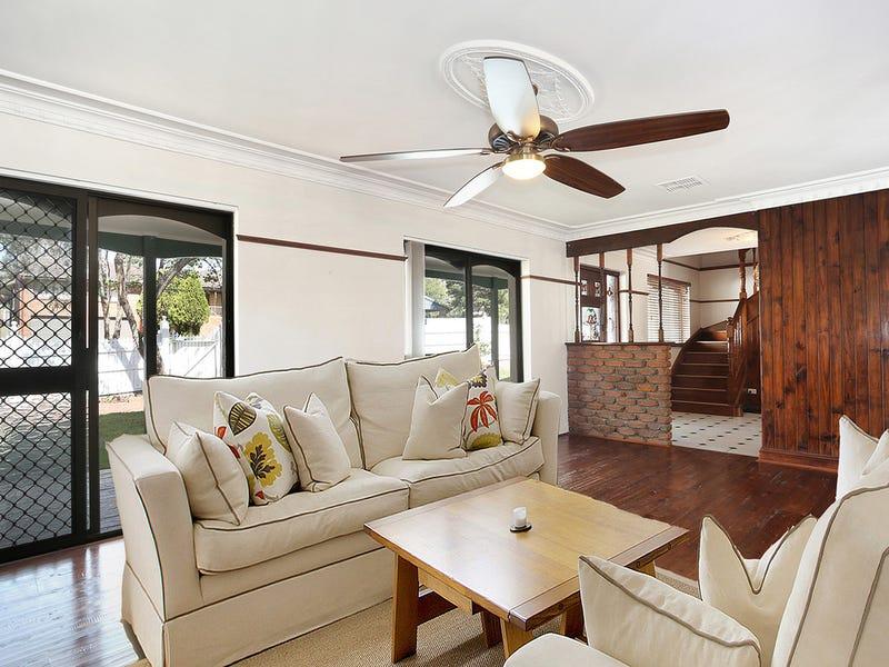 89 Andaman Street, Jamboree Heights, Qld 4074