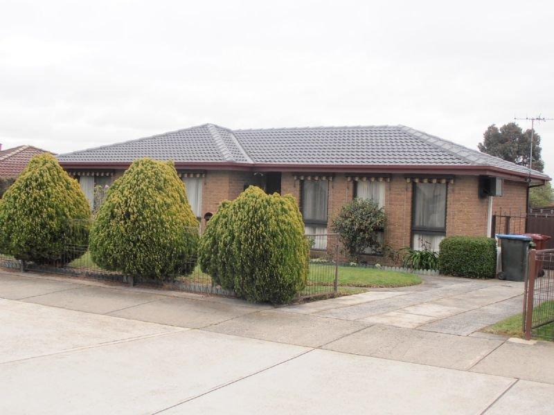 17 Mossgiel Park Drive, Endeavour Hills, Vic 3802