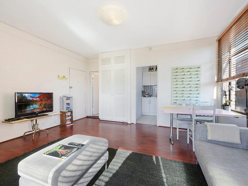 14/51 Hall Street, Bondi Beach NSW 2026
